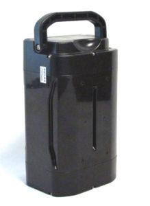24V 36V lithium battery